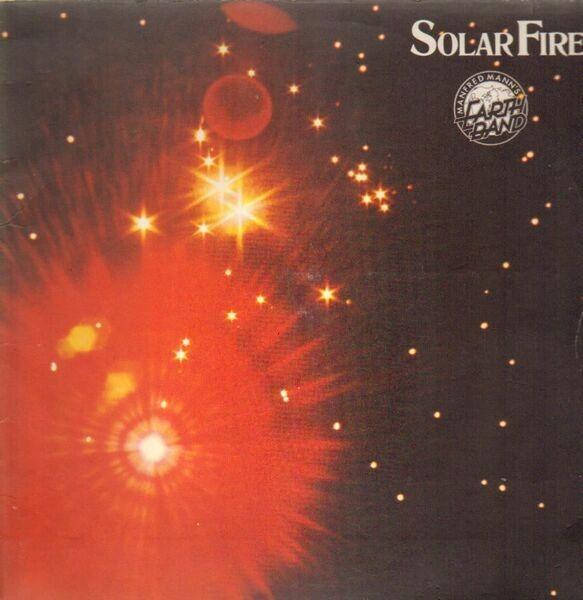 #<Artist:0x00007f81349d9f10> - Solar Fire