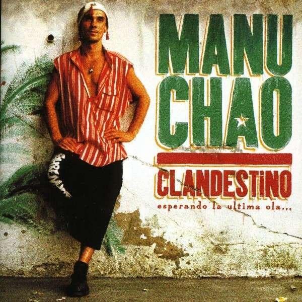 Artiste Manu Chao - Page 3