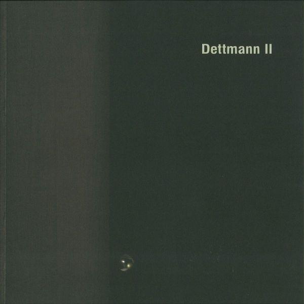 #<Artist:0x007f2774f1a818> - Dettmann II
