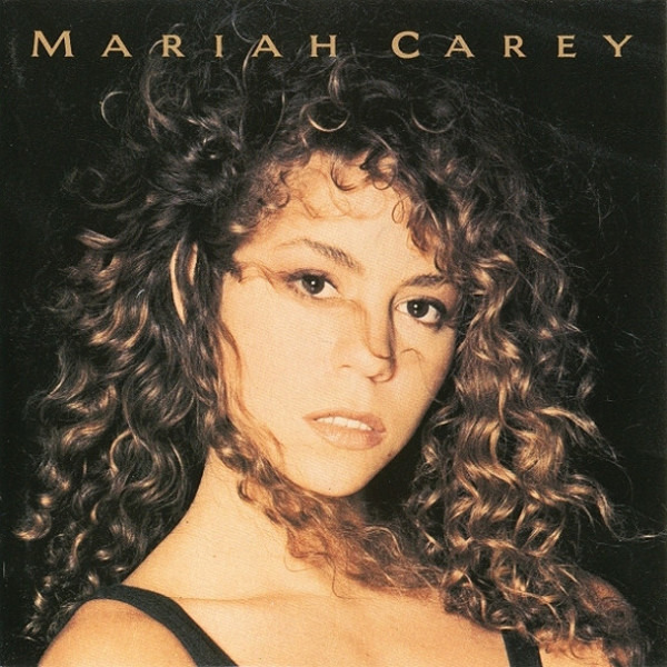 #<Artist:0x00007f51eb4a96f8> - Mariah Carey