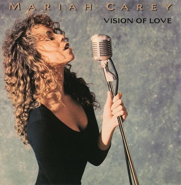 #<Artist:0x007ffa1ad9ef38> - Vision Of Love