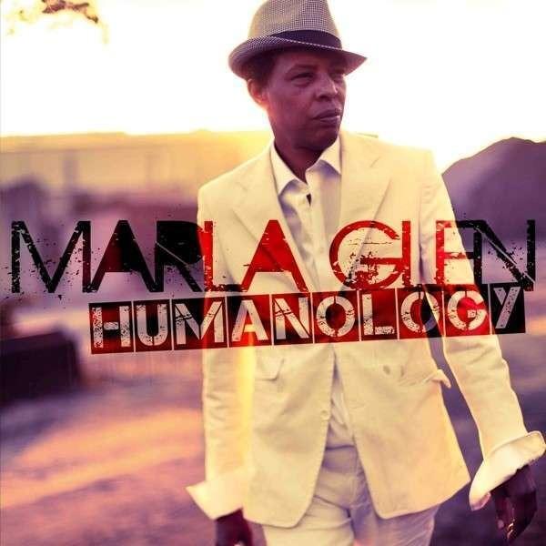 #<Artist:0x007f93574c4658> - Humanology