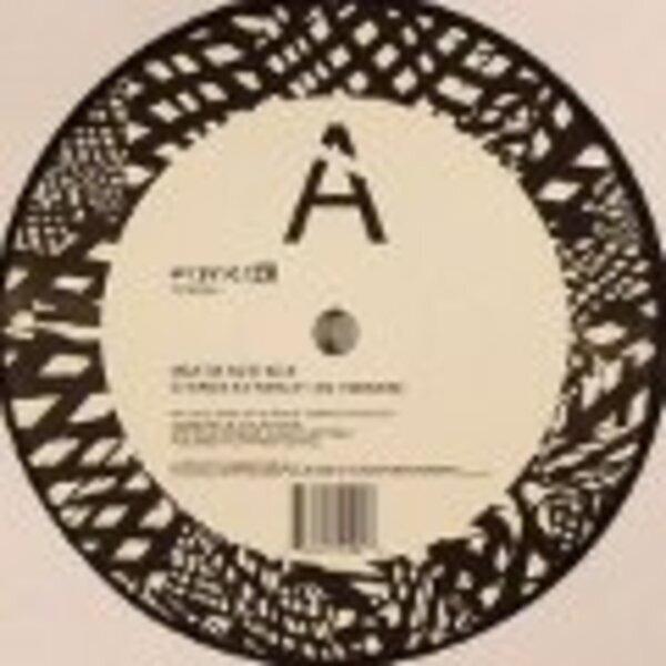 Martin Buttrich / Jona Stoned Autopilot (C2 RMX) / Oblique