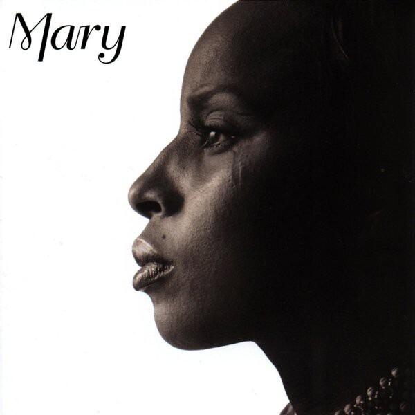 #<Artist:0x007f954f103790> - Mary