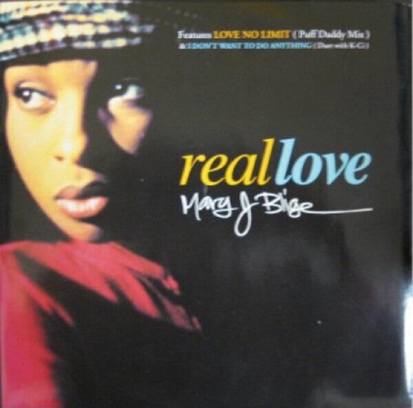 #<Artist:0x007f82160ac748> - Real Love