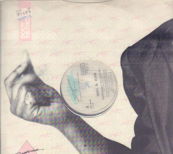 #<Artist:0x00007f3879ab45b0> - Respectable (Remix)
