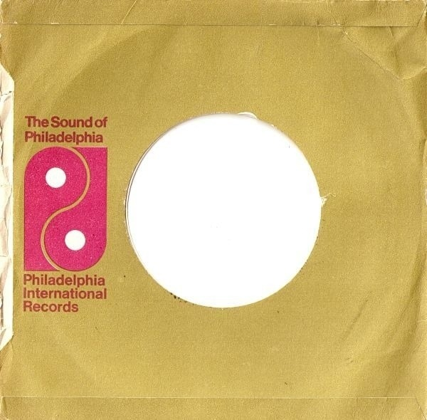 #<Artist:0x00007fd9034552e8> - TSOP (The Sound Of Philadelphia)