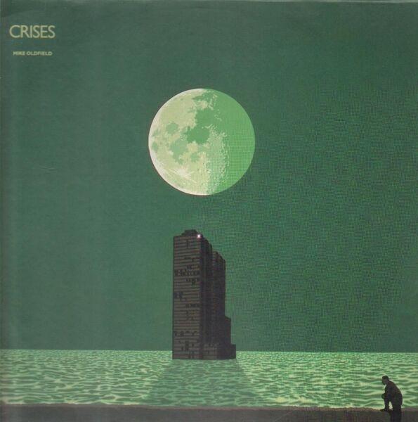#<Artist:0x00007f6504d055a0> - Crises