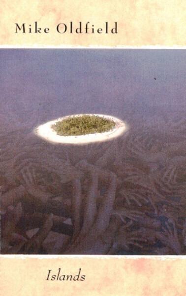 #<Artist:0x00007f6a35577a00> - Islands