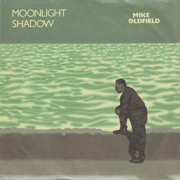 #<Artist:0x00007f4e0f88e7d0> - Moonlight Shadow