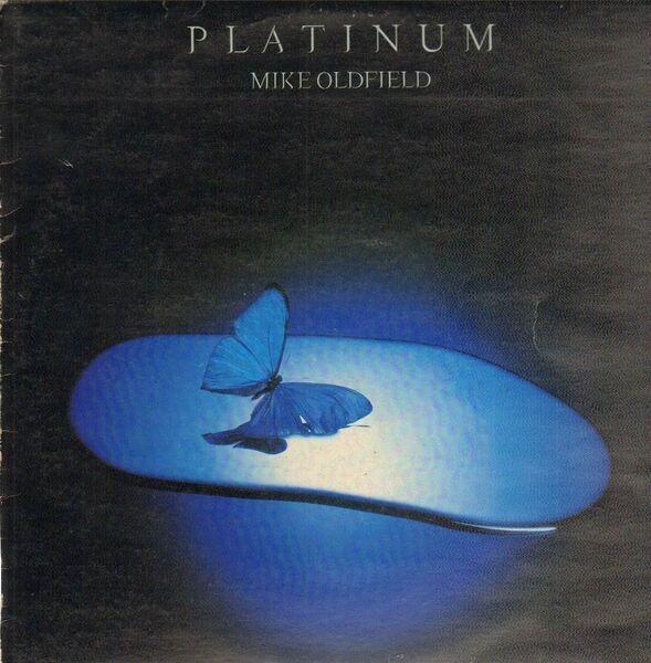 #<Artist:0x007f10b65f5ac8> - Platinum