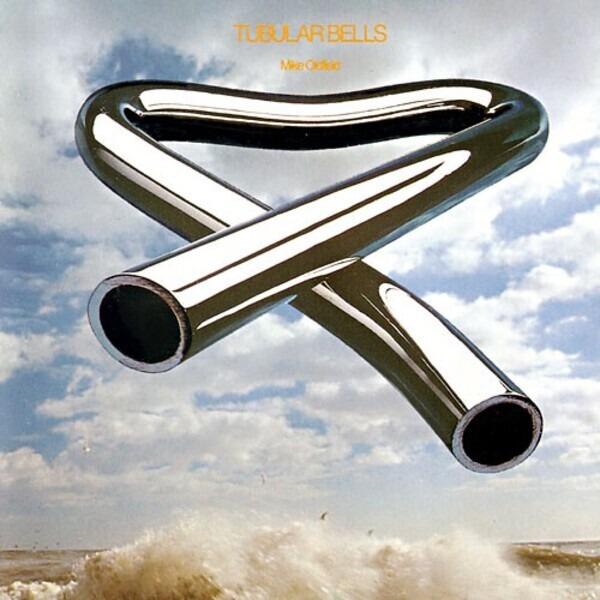 #<Artist:0x007faf2c6c73b0> - Tubular Bells