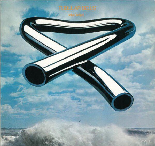 #<Artist:0x0000000008802138> - Tubular Bells