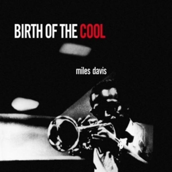 #<Artist:0x007f219241e8c0> - Birth of the Cool