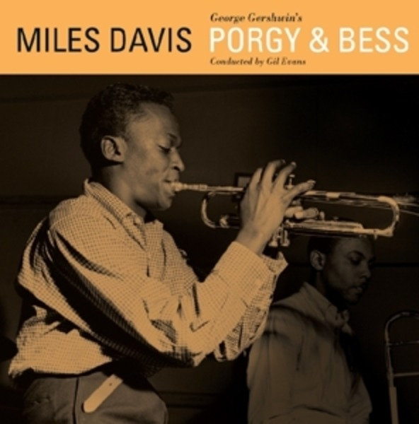 #<Artist:0x00007fce8c975538> - Porgy and Bess