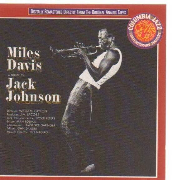 #<Artist:0x00007f8135cdd3c8> - A Tribute to Jack Johnson