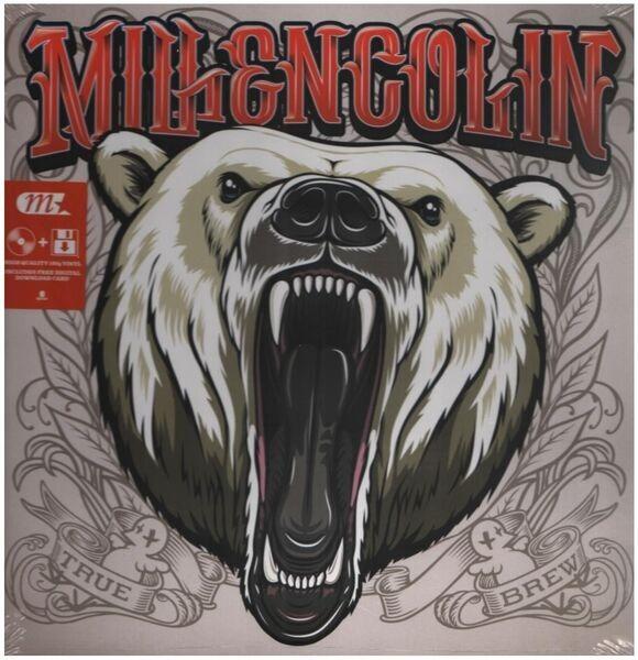 mp3 millencolin