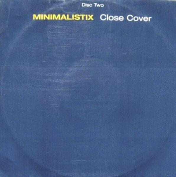 #<Artist:0x0000000007719998> - Close Cover