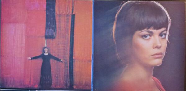 Julio Iglesias Weihnachtslieder.En Concert Au Canada By Mireille Mathieu Lp X 2 With Recordsale