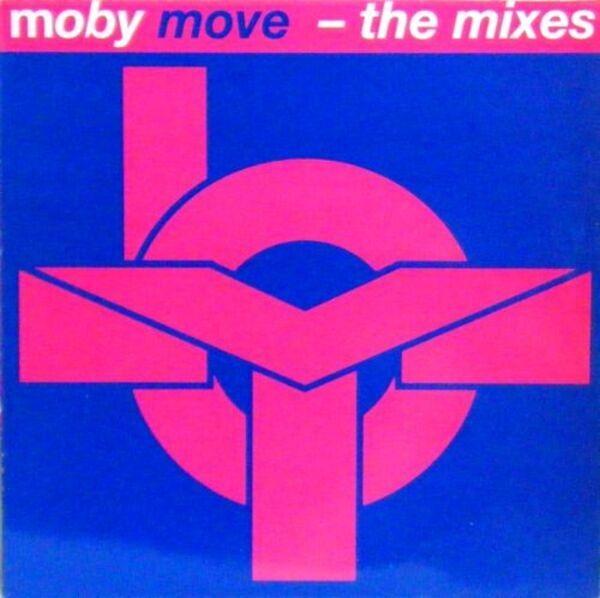 #<Artist:0x007f27763fc3f8> - Move - The Mixes