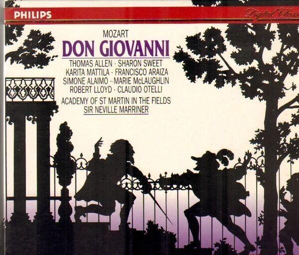 #<Artist:0x00007f4e0d1dea68> - Don Giovanni