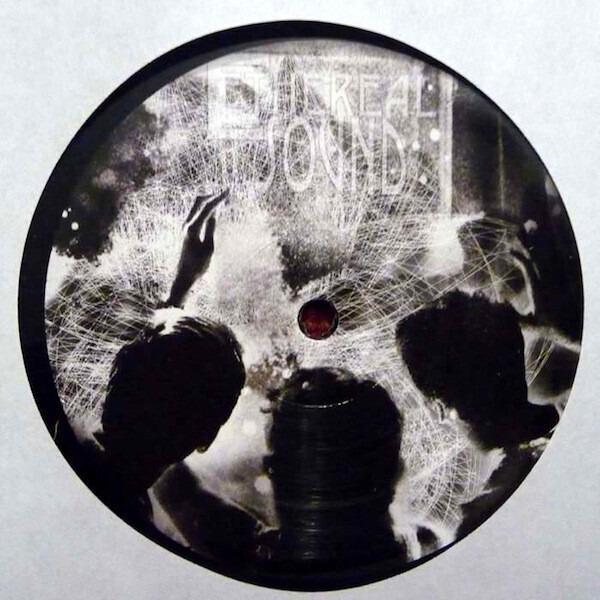 MYOWN - Special Who EP - Maxi x 1