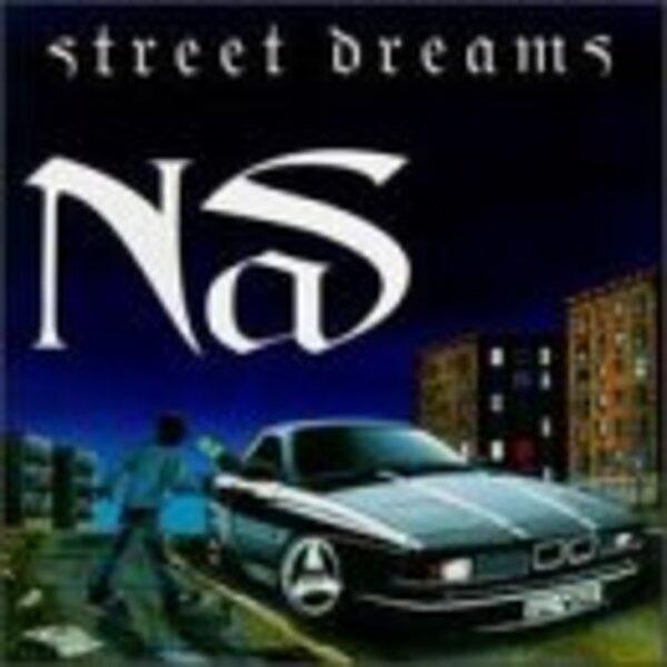 #<Artist:0x007f3d48393578> - Street Dreams