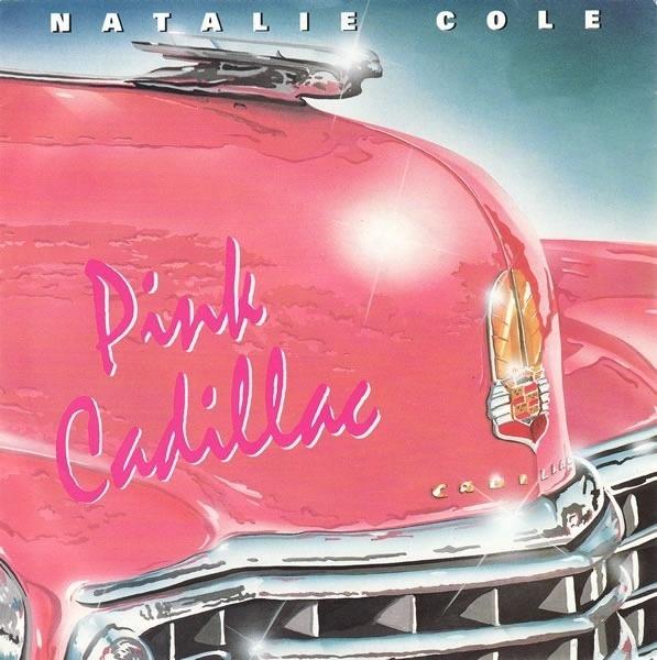 #<Artist:0x007f13573d3670> - Pink Cadillac
