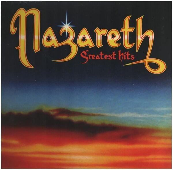 #<Artist:0x007f1928c1dc00> - Greatest Hits