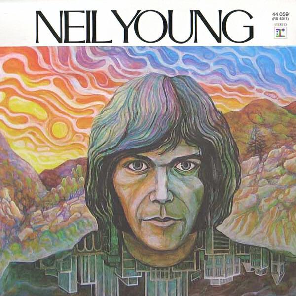 #<Artist:0x007f2769cc3a98> - Neil Young