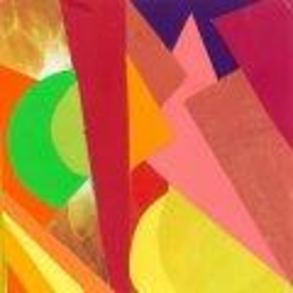NEON INDIAN - Mind Ctrl: Psychic Chasms Possessed - CD