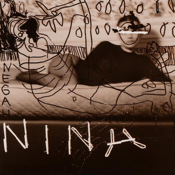 #<Artist:0x007f8228634280> - Nina Hagen