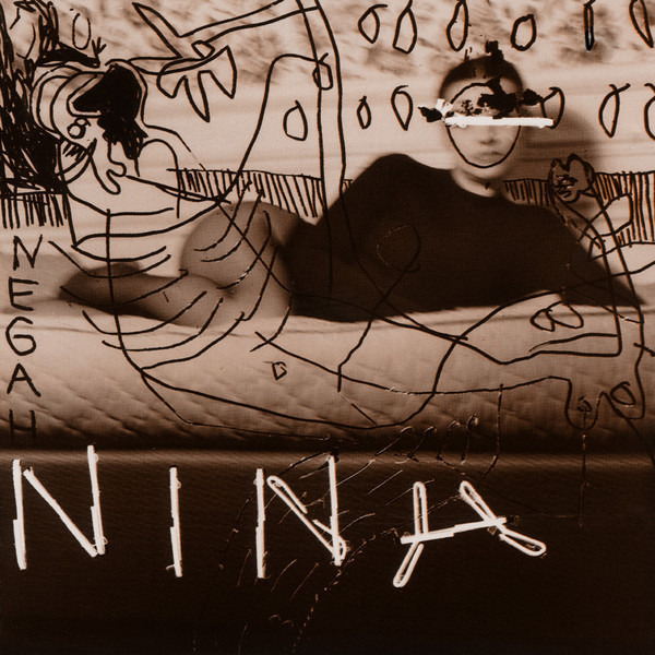 #<Artist:0x007f483bc235a0> - Nina Hagen