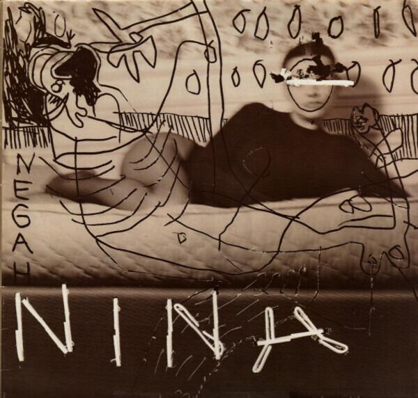 #<Artist:0x007f483b8bc1a0> - Nina Hagen