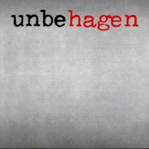 #<Artist:0x007f4838f771c8> - Unbehagen