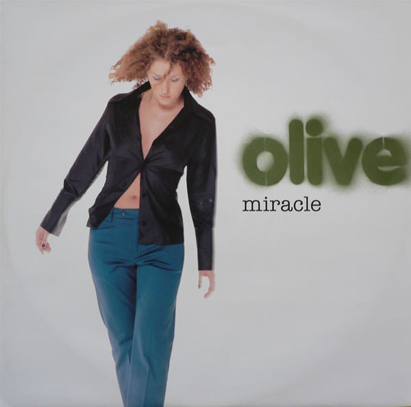 #<Artist:0x00007f94397b47e0> - Miracle