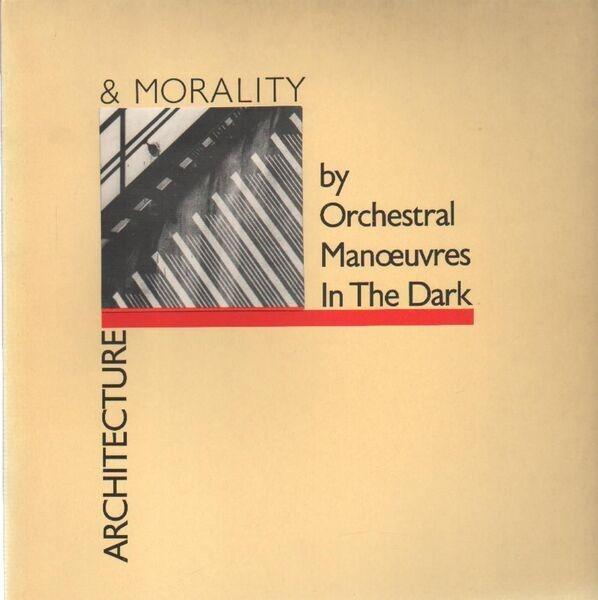 #<Artist:0x00007f387ae59930> - Architecture & Morality