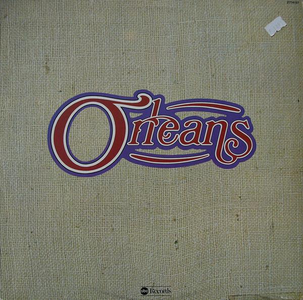 #<Artist:0x00007f8135382e68> - Orleans
