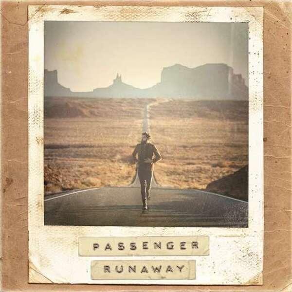 #<Artist:0x00007f4e0e69bd48> - Runaway