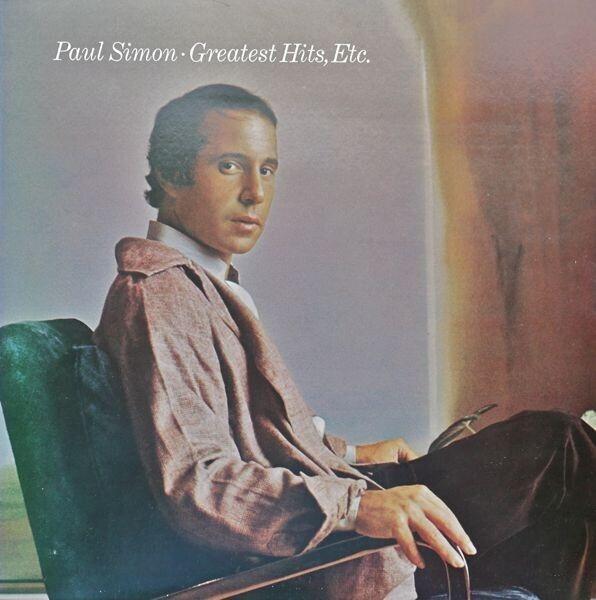 #<Artist:0x007f823668b158> - Greatest Hits, Etc.