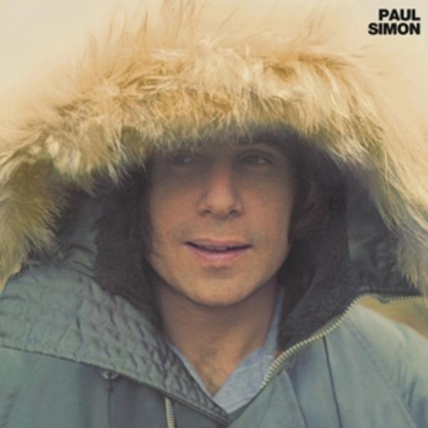 #<Artist:0x00000005450588> - Paul Simon
