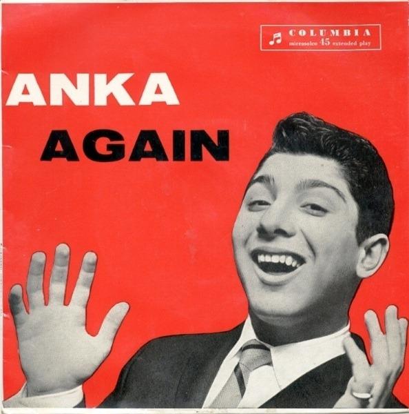 Anka Again