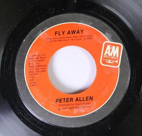 fly away peter summary Essays - largest database of quality sample essays and research papers on fly away peter chapter summary.