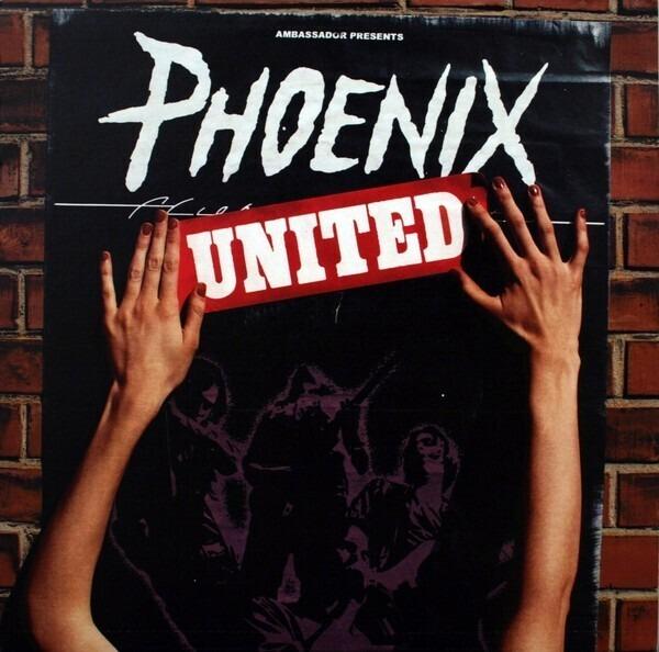 #<Artist:0x00007f651fe28d40> - United