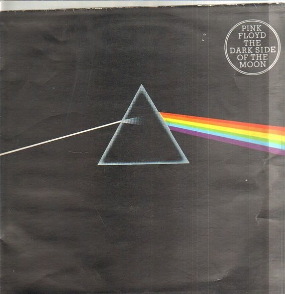 pink floyd the dark side of the moon (portugal)