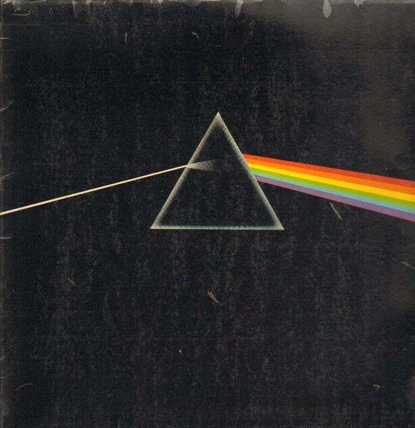 #<Artist:0x00007fd9035bf318> - The Dark Side of the Moon