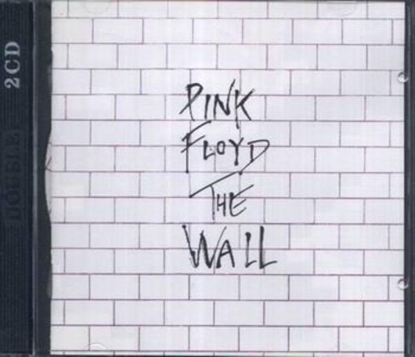 #<Artist:0x00007f387ad1d120> - The Wall