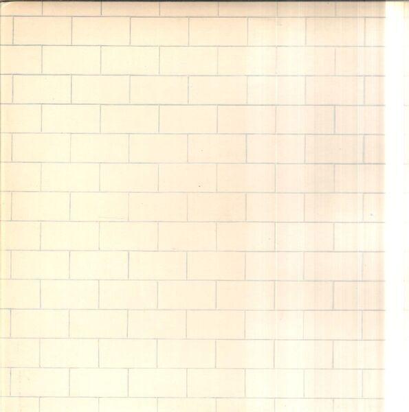 #<Artist:0x007f27758db4b0> - The Wall