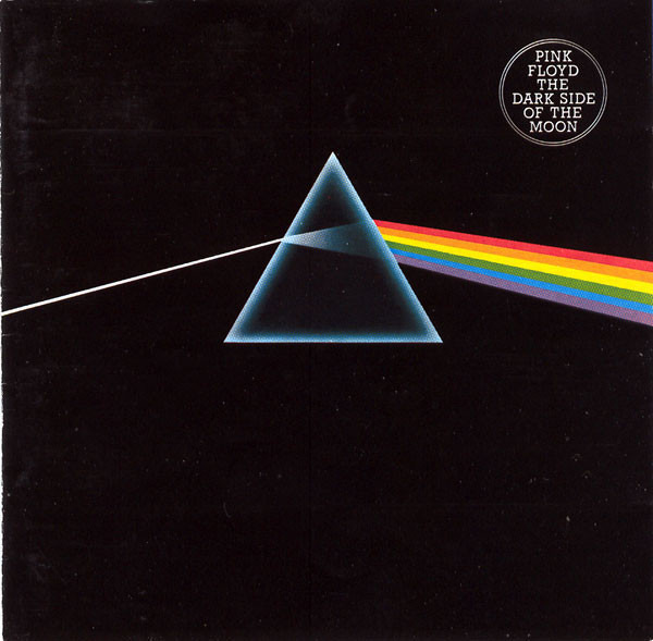 #<Artist:0x00000005fdf480> - The Dark Side of the Moon