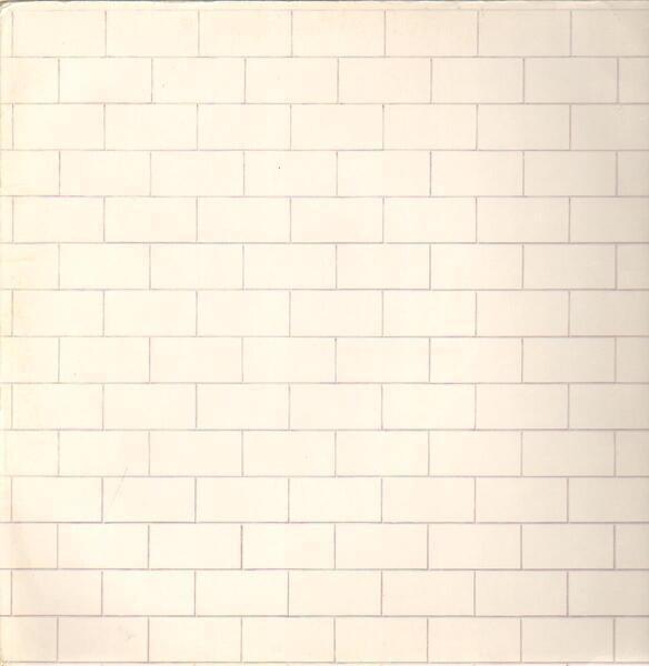 #<Artist:0x007f5c91154240> - The Wall